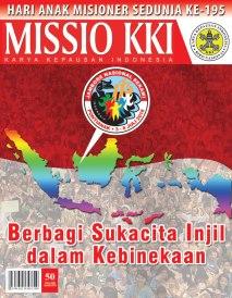 Missio-50
