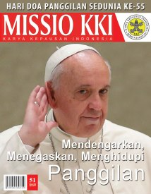 Missio-51