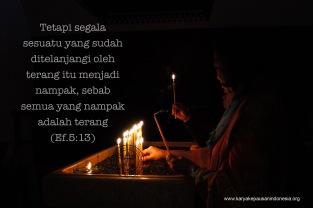 IMG_1473