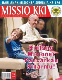 Cover-Missio-#53---web
