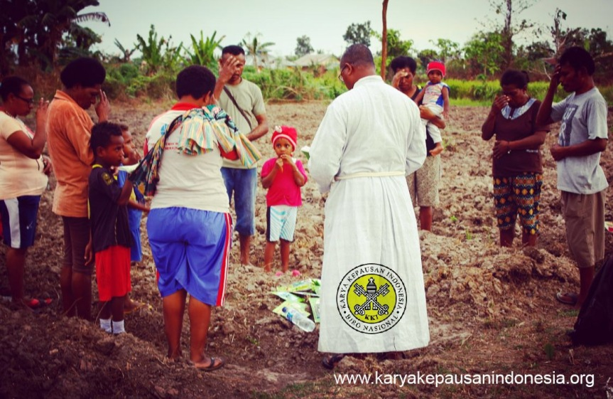 2D2P: Doa Derma PantangPuasa