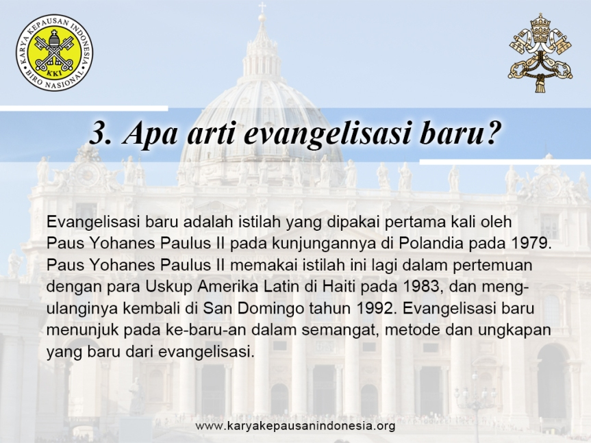 Missionary Question (03)