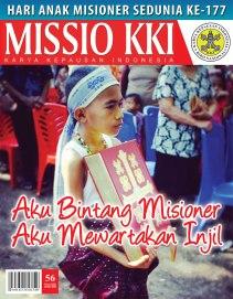 Missio56cover