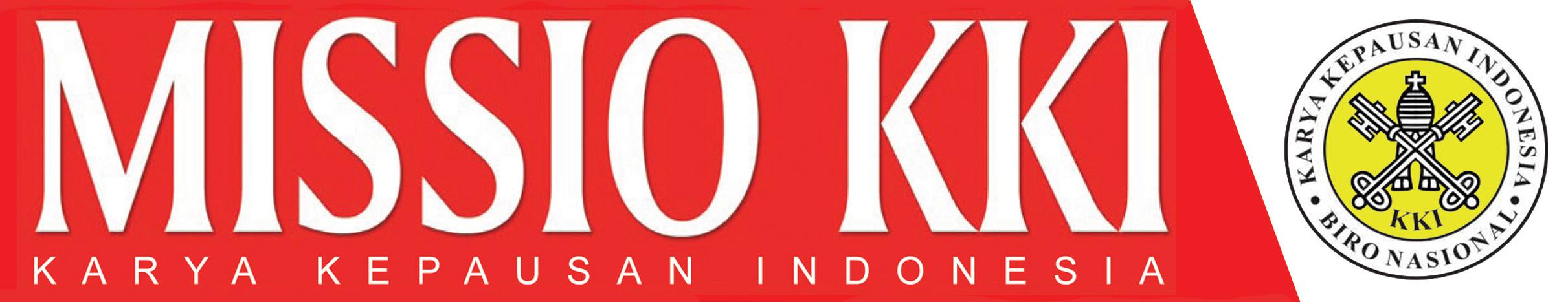 Banner-Missio-KKI