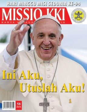 Cover-Missio-HMMS-2020