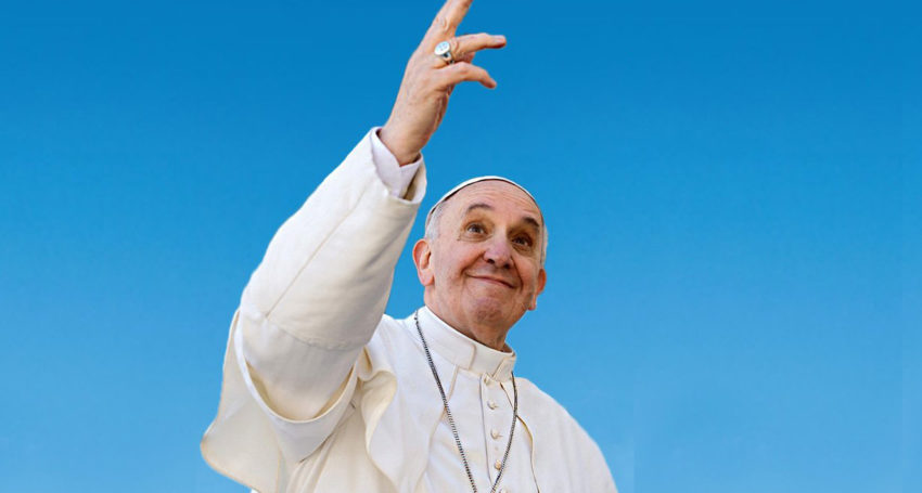 Pope-Francis-no-words-e1524552482753-850x455