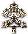 logo_vatican white bg
