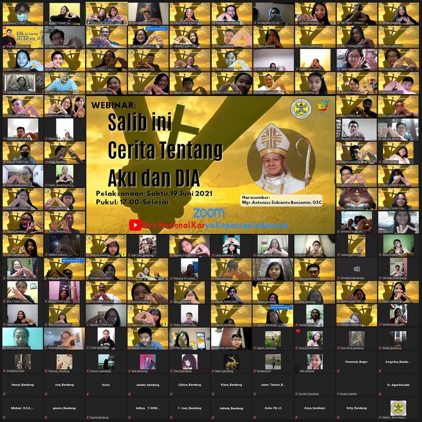 SICTAD-collage-square-web