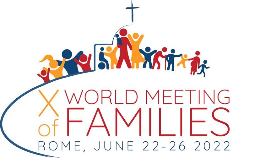 Pemaparan Singkat Paus Fransiskus untuk Format Khusus Pertemuan Keluarga Sedunia yangke-10